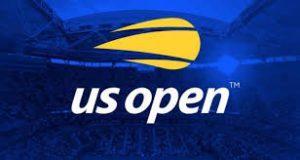 US Open: Seară la New York cu Djokovic și Osaka calificați