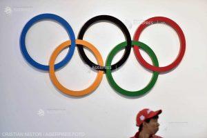 Comitetul Internaţional Olimpic a modificat sistemele de calificare la JO de la Tokyo