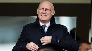 Rugby: Turneul celor Şase Naţiuni ar putea coopta un nou investitor în următoarele două luni