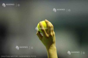 Tenis: Palermo Open va avea pierderi, dar îşi asumă povara reluării sezonului în circuitul WTA