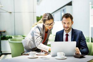 Ai nevoie de web hosting? Informatiile care te vor ajuta sa faci cea mai buna alegere