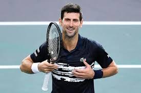 Djokovici va juca la US Open