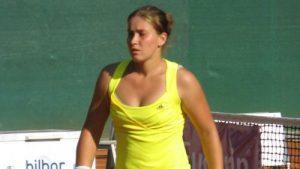 Laura Ioana Paar este în ultimul tur al calificărilor. Gabriela Ruse eliminată din calificările de la WTA Palermo