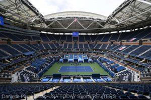 Jucătorii care au intrat în contact cu Benoit Paire, depistat pozitiv la Covid-19, menţinuţi în turneu