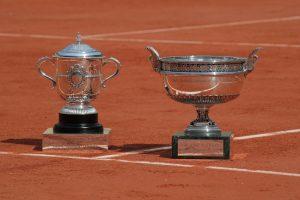 Cât de mult va câștiga campionul de la Roland-Garros 2020?