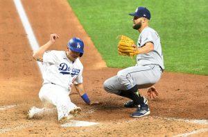 Dodgers cucerește World Series, după o așteptare de 32 de ani