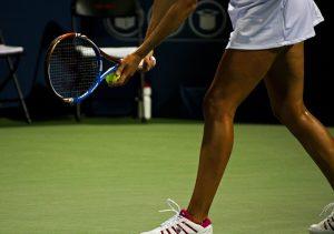Circuitul WTA 2021 începe în Abu Dhabi