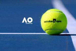 Organizatorii rămân încrezători înainte de startul Australian Open