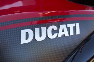 Ducati rămâne în MotoGP până în 2026