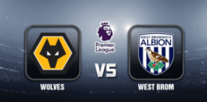 Wolves v West Brom preview