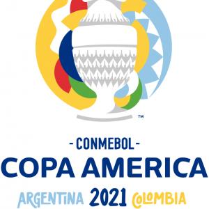 Qatarul şi Australia renunţă la Copa America 2021