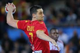 Handbal: Kiril Lazarov a fost numit antrenor al Macedoniei