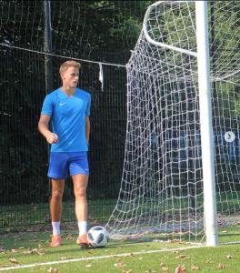 Watford are semnătura fiilor lui Bergkamp și Pochettino