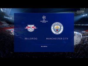 Borussia Moenchengladbach studiază alternativa de a muta meciul cu Manchester City în Danemarca