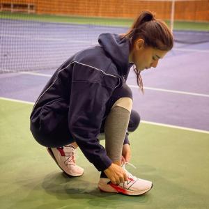 Sorana Cîrstea va participa la turneul Grampians Trophy (WTA500)