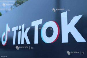 TikTok, noul sponsor global al EURO 2020