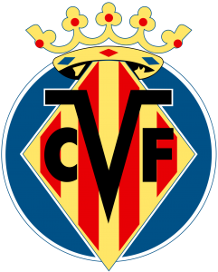 Villarreal a devenit al 12-lea club din Global Football Aliance