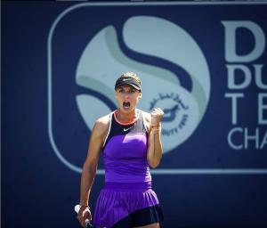 Mâine începe Roland Garros, româncele intră în luptă!