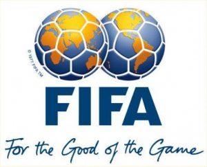 FIFA a deschis o anchetă împotriva a trei jucători ruşi, suspectaţi de dopaj