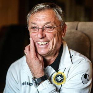 Fostul manager al Croației, Zlatko Kranjcar, a murit