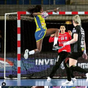 Dortmund nu se prezintă la Nancy pentru a înfrunta pe Metz în Liga Campionilor