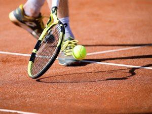 Se anunță un turneu WTA 250 la Cluj, în această vară