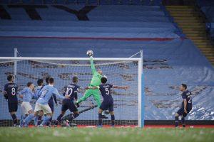 Accidentat la umăr, Keylor Navas (PSG) nu a fost selectat cu naționala Costa Rica