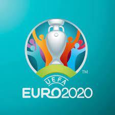Anglia s-a calificat în finala Euro 2020, unde va întâlni Italia