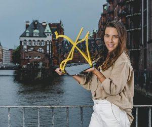 Gabriela Ruse se retrage de la WTA Praga