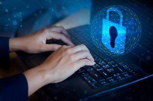 Cum sa alegi un certificat SSL dupa ce achizitionezi planul de gazduire web?