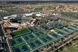 Shanghai Masters 1000 anulat din cauza Covid, Indian Wells reprogramat în octombrie