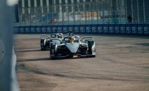 Mercedes va părăsi Campionatul Mondial de Formula E la finele lui 2022