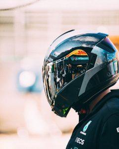 F1: Lewis Hamilton, penalizat cu cel puţin zece locuri pe grila de start a MP al Turciei